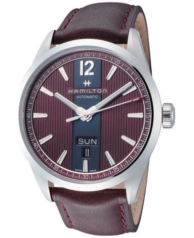 Hamilton Men's Watch H43515875