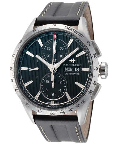 Hamilton Men's Watch H43516731
