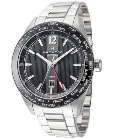 Hamilton Men's Watch H43725131