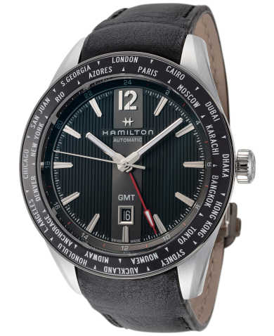 Hamilton Men's Watch H43725731
