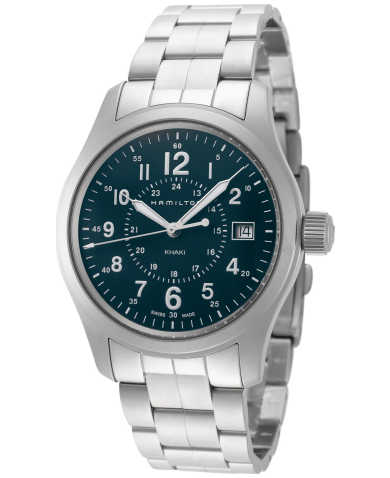 Hamilton Men's Watch H68201143