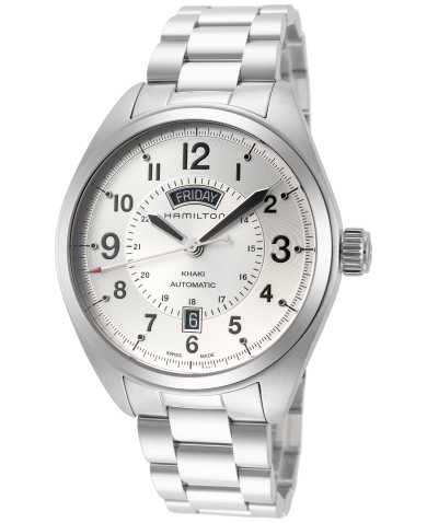 Hamilton Men's Automatic Watch H70505153