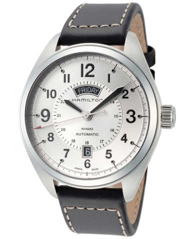 Hamilton Men's Automatic Watch H70505753