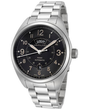 Hamilton Men's Automatic Watch H70505933