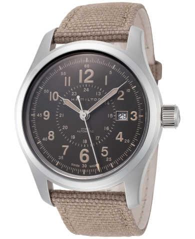 Hamilton Women's Watch H70605993