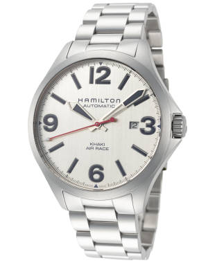 Hamilton Air Race Men's Automatic Watch H76525151