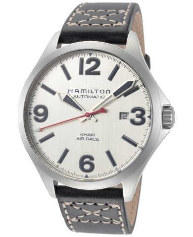 Hamilton Air Race Men's Automatic Watch H76525751