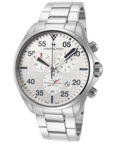 Hamilton Pilot Men's Watch H76712151
