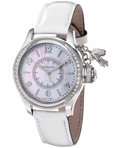 Hamilton Women's Watch H77311615