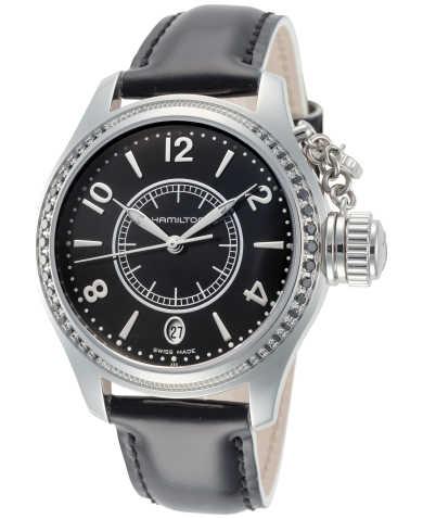 Hamilton H77351935 Watch