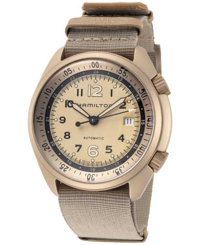 Hamilton Pilot Men's Watch H80435895