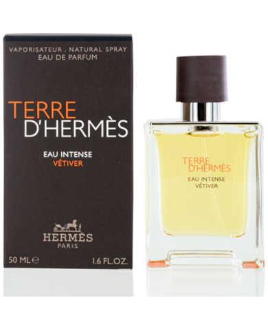 Hermes Men's Eau de Parfum TDVMES16-A