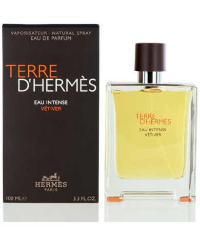 Hermes Men's Eau de Parfum TDVMES33-A