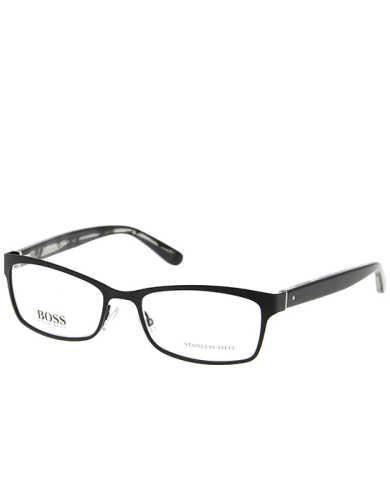 Hugo Boss Women's Sunglasses 0744-0KJQ-00