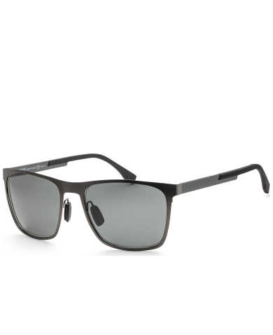 Hugo Boss Men's Sunglasses B0732S-05MO-M9