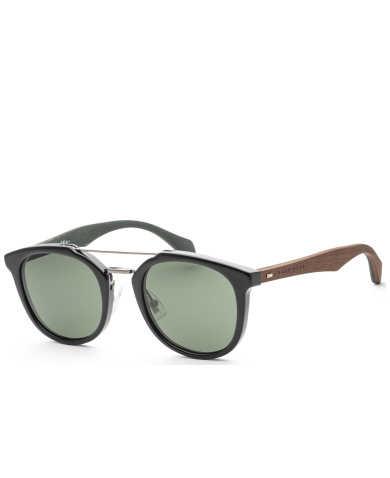 Hugo Boss Men's Sunglasses B0777S-0RAJ-85