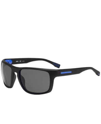 Hugo Boss Men's Sunglasses B0800S-0859-6C