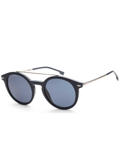 Hugo Boss Men's Sunglasses B0929S-0PJP-KU
