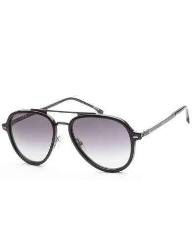 Hugo Boss Men's Sunglasses B1055S-0807-9O