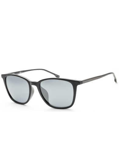 Hugo Boss Men's Sunglasses B1063FS-0807-T4