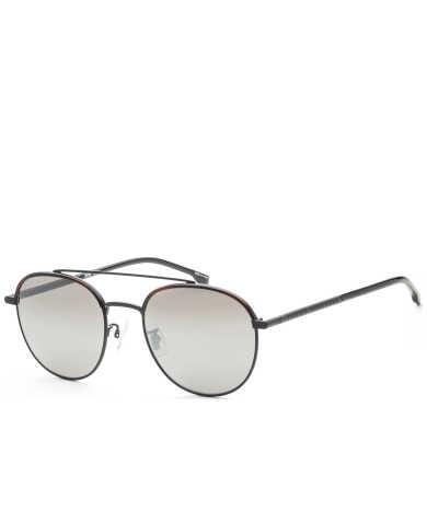 Hugo Boss Men's Sunglasses B1069FS-0003-T4