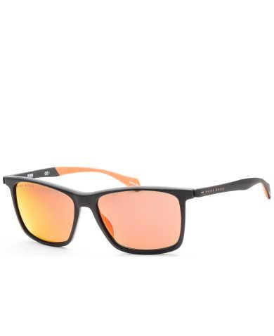 Hugo Boss Men's Sunglasses B1078S-0RC2-UW