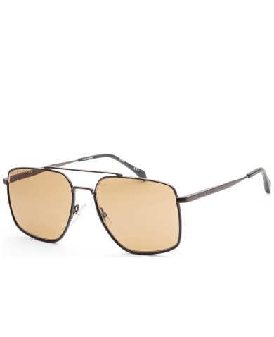 Hugo Boss Men's Sunglasses B1091S-0SVK-70