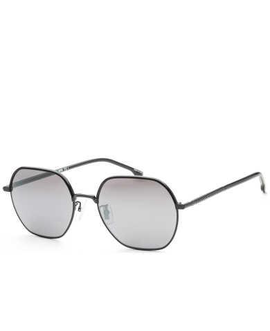 Hugo Boss Men's Sunglasses B1107FS-0807-T4