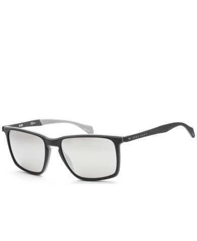Hugo Boss Men's Sunglasses B1114S-0O6W-T4