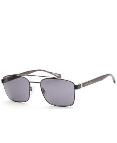Hugo Boss Men's Sunglasses B1117S-0003-IR