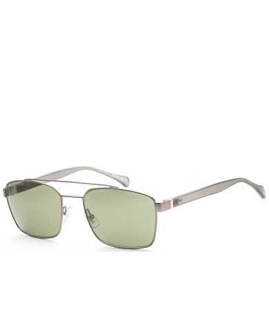 Hugo Boss Men's Sunglasses B1117S-0R80-QT