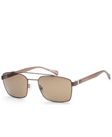 Hugo Boss Men's Sunglasses B1117S-0YZ4-SP