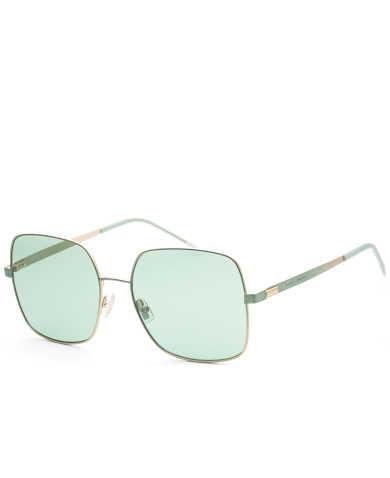Hugo Boss Women's Sunglasses B1160S-0821-QT