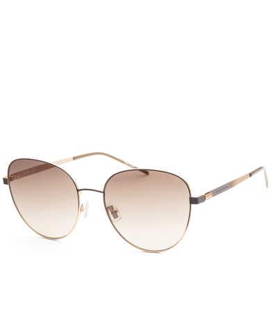 Hugo Boss Women's Sunglasses B1161/S-0UFM-HA