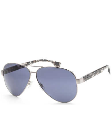 Hugo Boss Women's Sunglasses B1241S-06LB-KU