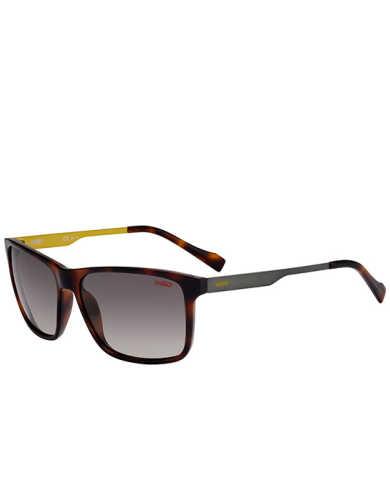 Hugo Boss Men's Sunglasses HG0163S-0086-HA