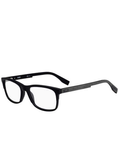 Hugo Boss Men's Opticals HG0292-3-54