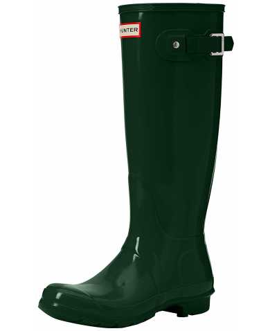 Hunter Women's Accessories WFT1000RGL-HGR-7