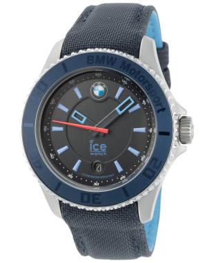 ICE Men's Quartz Watch BM-BLB-U-L-14