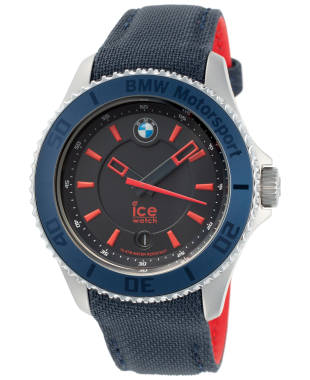 ICE BMW Motorsport BM-BRD-U-L-14 Men's Watch