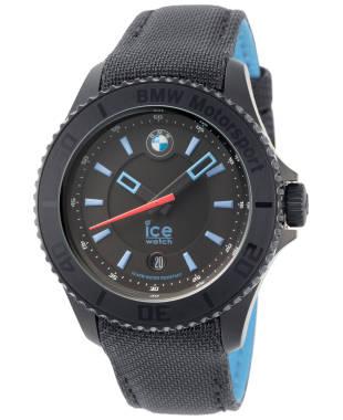 ICE Men's Quartz Watch BM-KLB-U-L-14