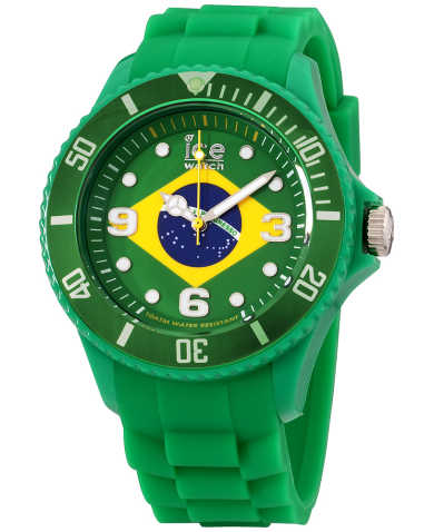 ICE Unisex Watch WO.BR.B.S.12