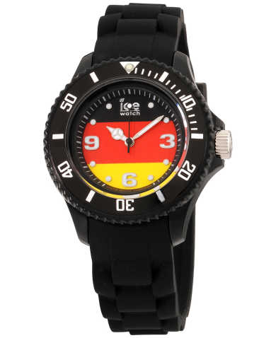 ICE Unisex Quartz Watch WO.DE.S.S.12