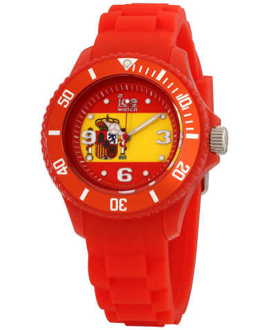 ICE Unisex Watch WO.ES.S.S.12