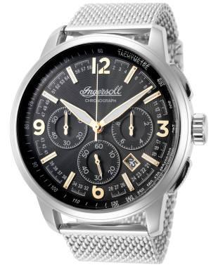 Ingersoll Regent I00103 Men's Watch