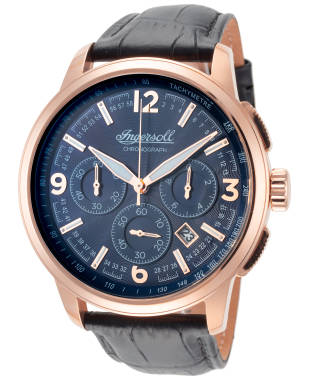 Ingersoll Regent I00105 Men's Watch