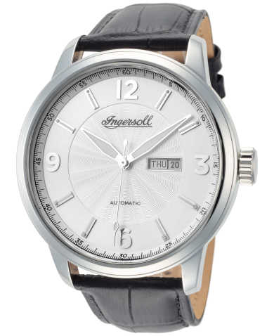 Ingersoll Men's Automatic Watch I00202