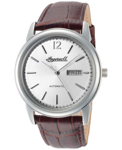 Ingersoll Men's Automatic Watch I00501