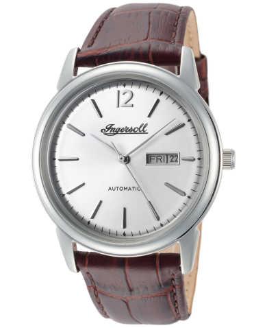 Ingersoll New Haven I00501 Men's Watch