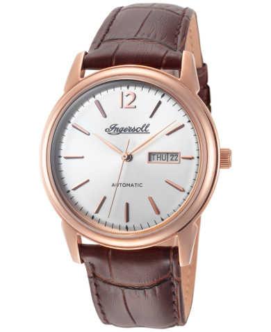Ingersoll Men's Automatic Watch I00503